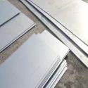 Titanium Gr2 Plates