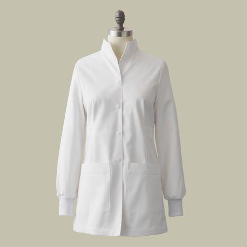 Dental Uniforms Dental Lab Coat Manufacturer From Delhi