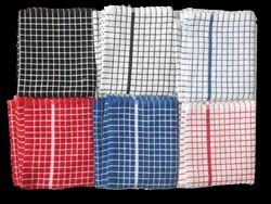 Aakash Towel Cotton Kitchen Terry Towels