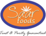 Saar Enterprises