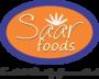 Saar Enterprises