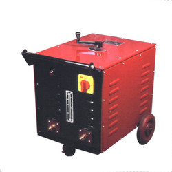 Moving Core Type ARC Welding Machine