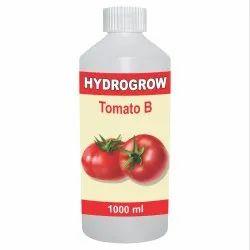 Hydrogrow Tomato B