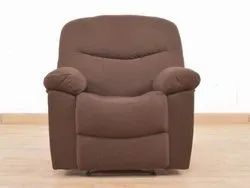 Recliner Sofa Auotometic