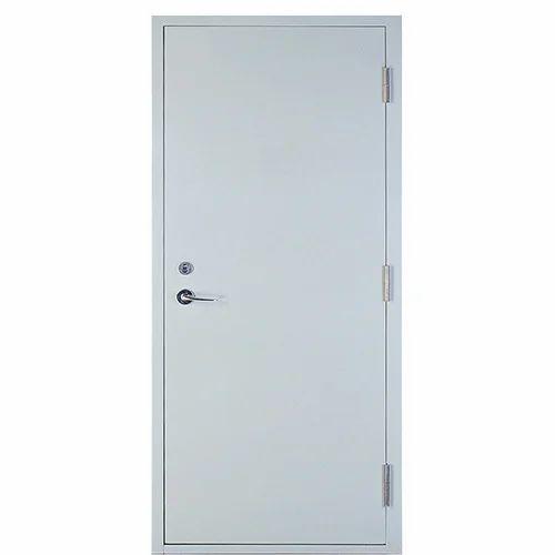 Designer Mild Steel Door  sc 1 st  IndiaMART & Designer Mild Steel Door at Rs 8000 /piece | Mild Steel Door | ID ...