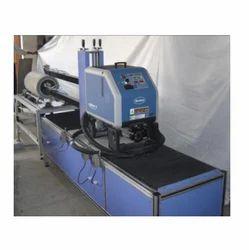 Hot Melt Applicator Hot Melt Applicator Equipment Latest