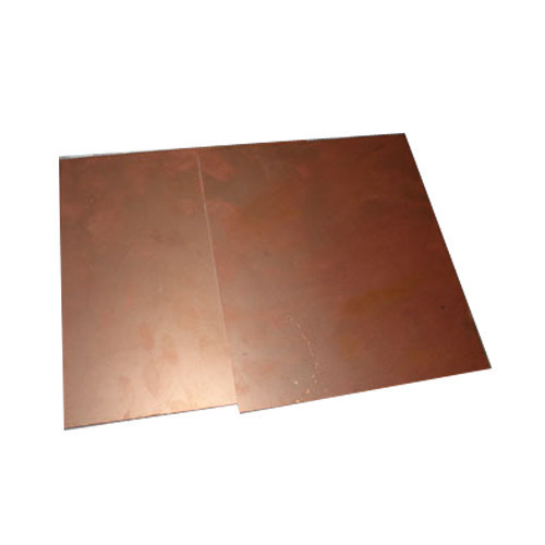 Glass Epoxy Sheet Fr4 Glass Epoxy Sheet Manufacturer From Pune