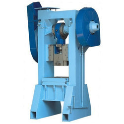 Plywood press