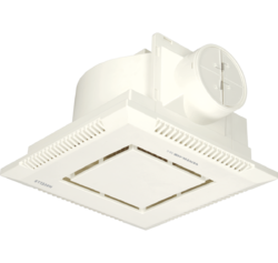 Ventilation DXE Ceiling Exhaust Fan