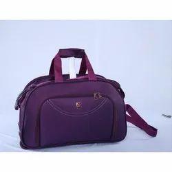 Pioneer NRI Bag