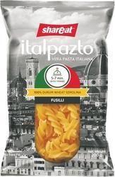 Fusilli Italpazto Pasta