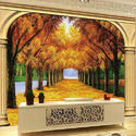 3d Painting Services