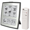 Display for 3-1 Weather Station (Economical Model)