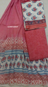 Aaditri Soft Cotton Material
