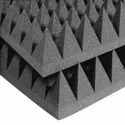 Pyramid Acoustic Foam