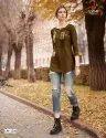 Lymi Inspire Casual Wear Rayon Flex Tops Catalog Collection