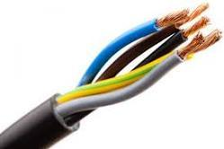 Electronics Wire And Cable