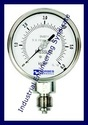 Forbes Marshall Gauges