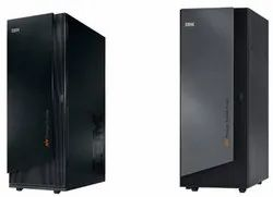 Refurbished IBM XiV SAN Storage Server