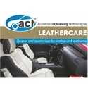 Leather Care Interior Care Chemicals