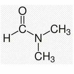 25-50 kg Dimethylformamide for Industrial