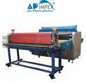 Multicolor Paperless Rhinestone Transfer Machine