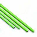 Aluminum Pipe For Inert Gases