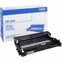 DR-2200 Brother Toner Cartridges