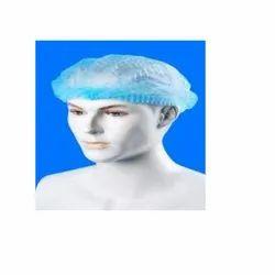 Doctors Cap