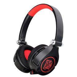 Cronos Go  HT CRG Anoebk 15 Gaming Headset
