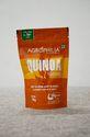 Quinoa 100 g