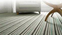 Solutia Carpets
