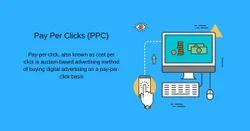 Online Advertising Agency In Pune