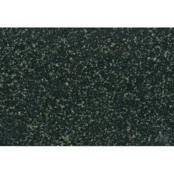 Hassan Green Granite Slab