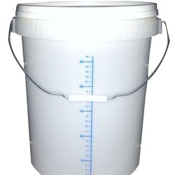 20 Liter Insulation Paint, Packaging Type: Bucket