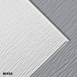 Elegant Series Gypsum Tiles