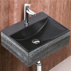 Ceramic Simpolo Soar Hand Crafted Wash Basin