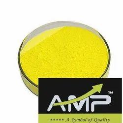Yellow 12 Pigment