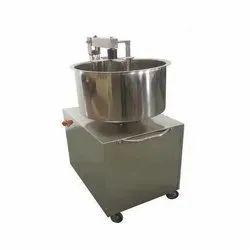 10Kg Besan Mixing Machine