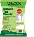 Amazon Instant Tea Premix Masala Flavour