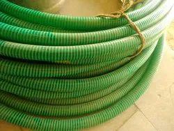 Water Garden Pipe
