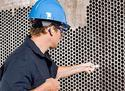 Condenser Cleaning Service