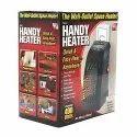 Handy Portable Heater