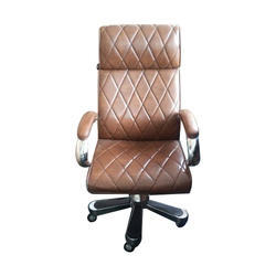 Designer Office Chair Manufacturers, Suppliers & Dealers in ...