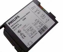 Philips 35 W CDM Ballast