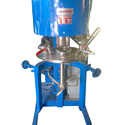 Stainless Steel Butterfly Mixer