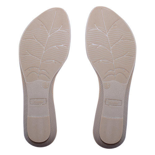 Black Honey TPR Belly Sole, Rs 40