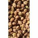 Brown Chickpea, Packaging: Packet