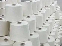 Polyester Yarn 2/20 Psy Wt 20/2