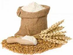 Supreme Agro Bakery Maida Flour for Bread